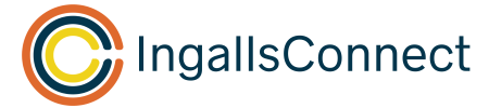 IngallsConnect